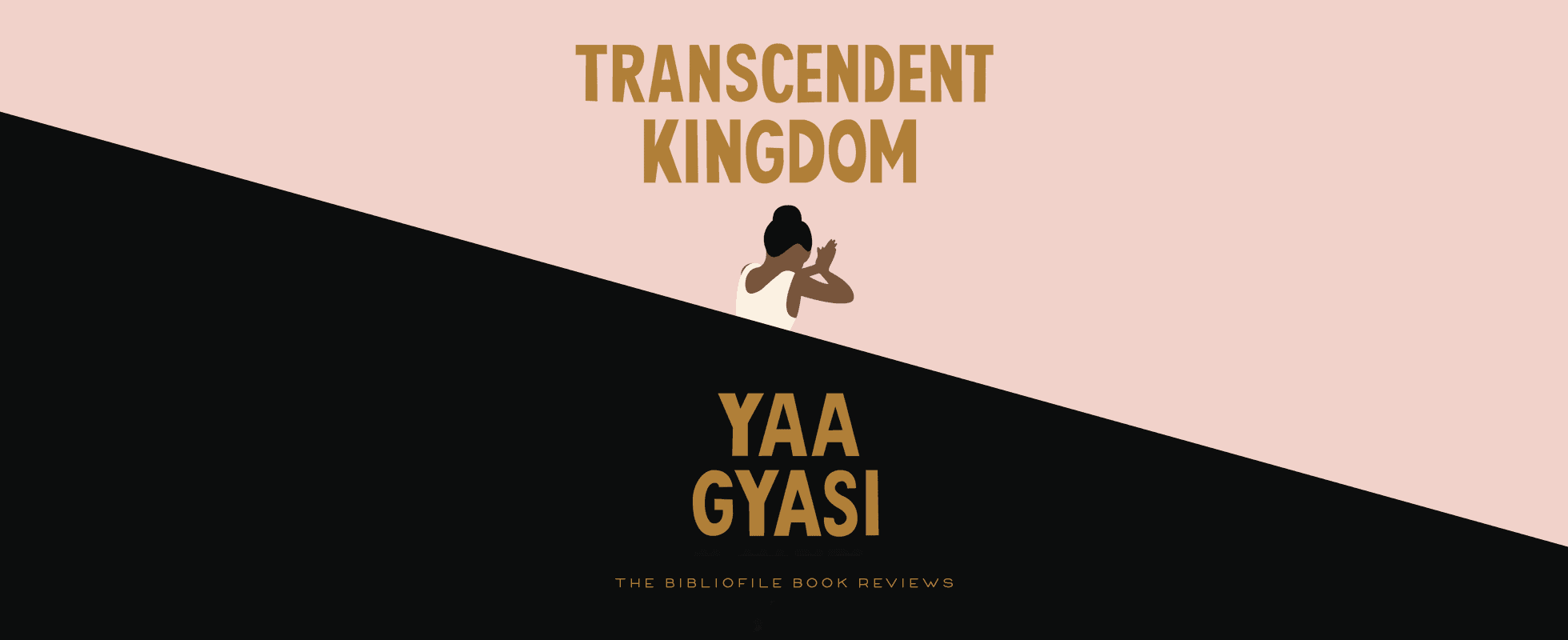 Transcendent Kingdom by Yaa Gyasi - Book Summary, Analysis, Chapter-by-Chapter Summary, Detailed Plot Synopsis, Book Review