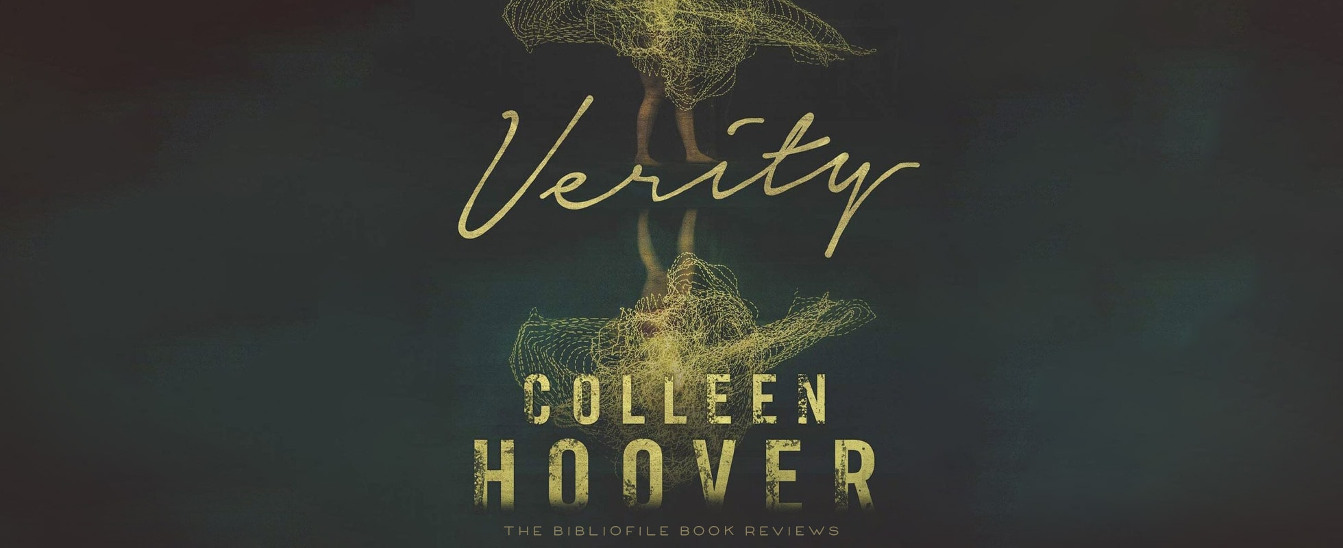 Verity by colleen hoover book review plot summary synopsis recap spoilers