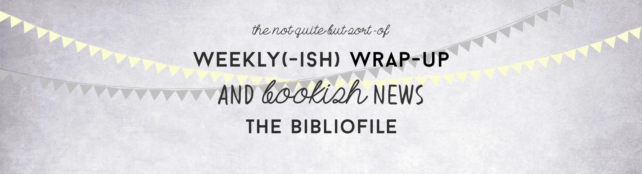 weeklywrapup-bannerv2